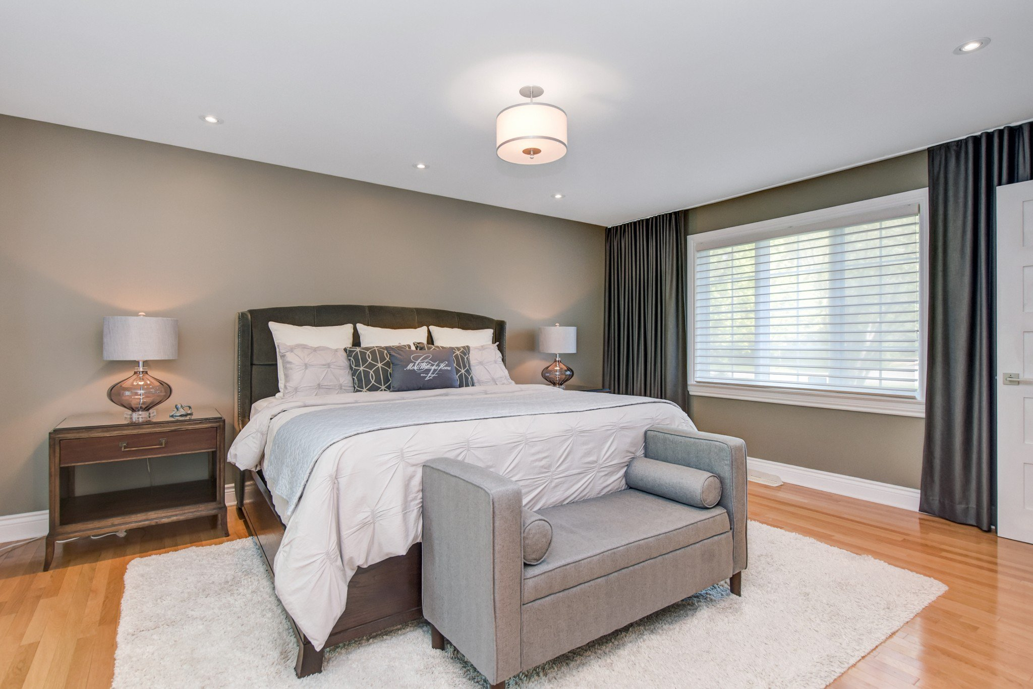 Photo 39: Photos: 1490 REINDEER WAY.: Greely House for sale (Ottawa)  : MLS®# 1109530