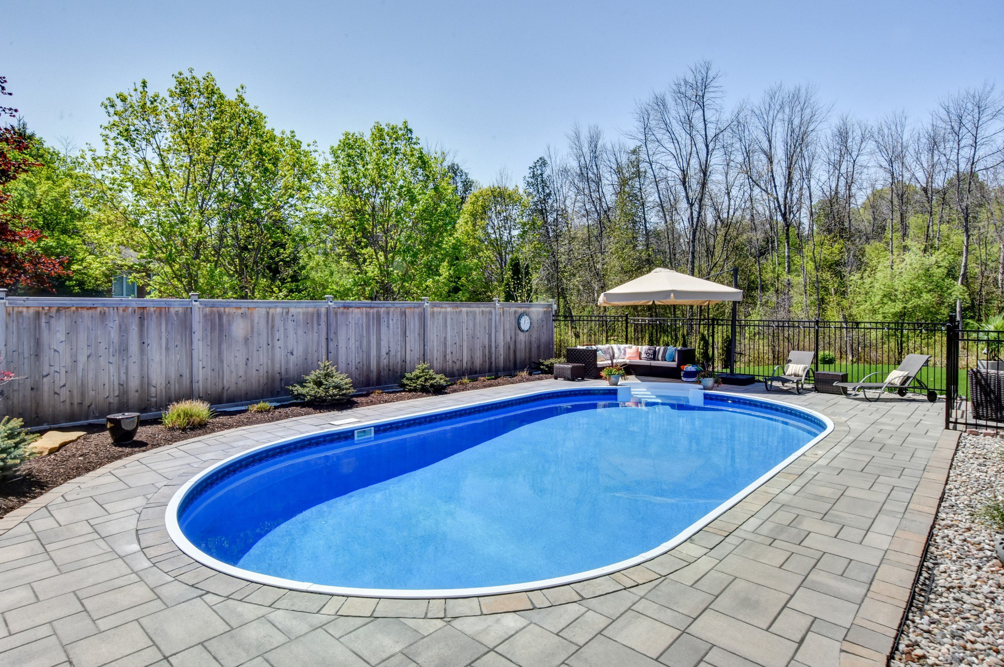 Photo 59: Photos: 1490 REINDEER WAY.: Greely House for sale (Ottawa)  : MLS®# 1109530