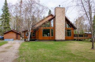 Main Photo: 123 OJIBWA Bay South in Buffalo Point: R17 Residential for sale : MLS®# 1932851