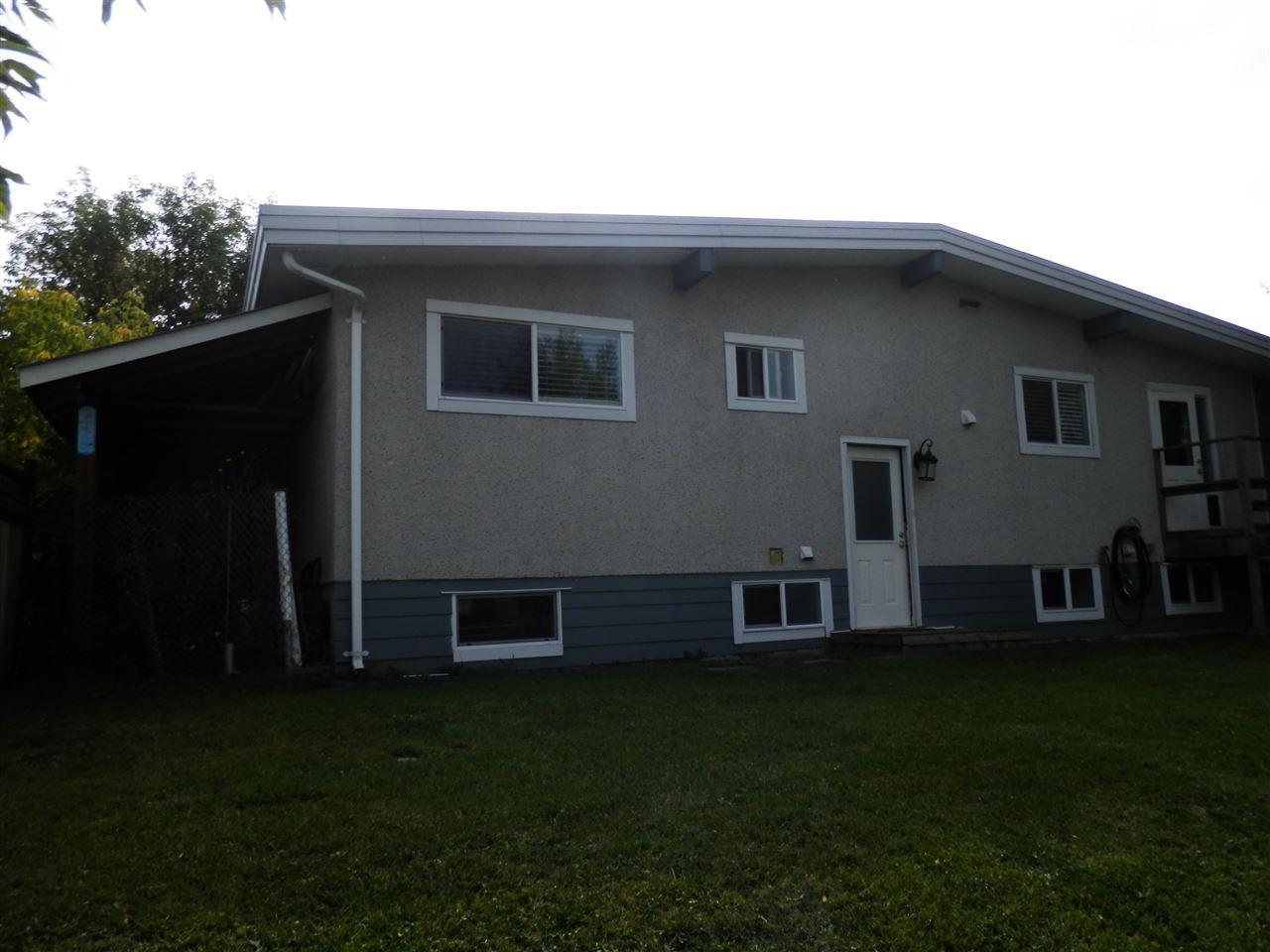 Photo 15: Photos: 779 PIGEON Avenue in Williams Lake: Williams Lake - City House for sale (Williams Lake (Zone 27))  : MLS®# R2499311