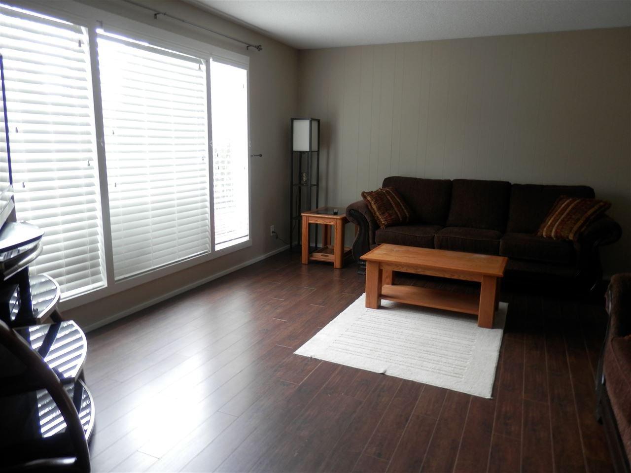 Photo 3: Photos: 779 PIGEON Avenue in Williams Lake: Williams Lake - City House for sale (Williams Lake (Zone 27))  : MLS®# R2499311