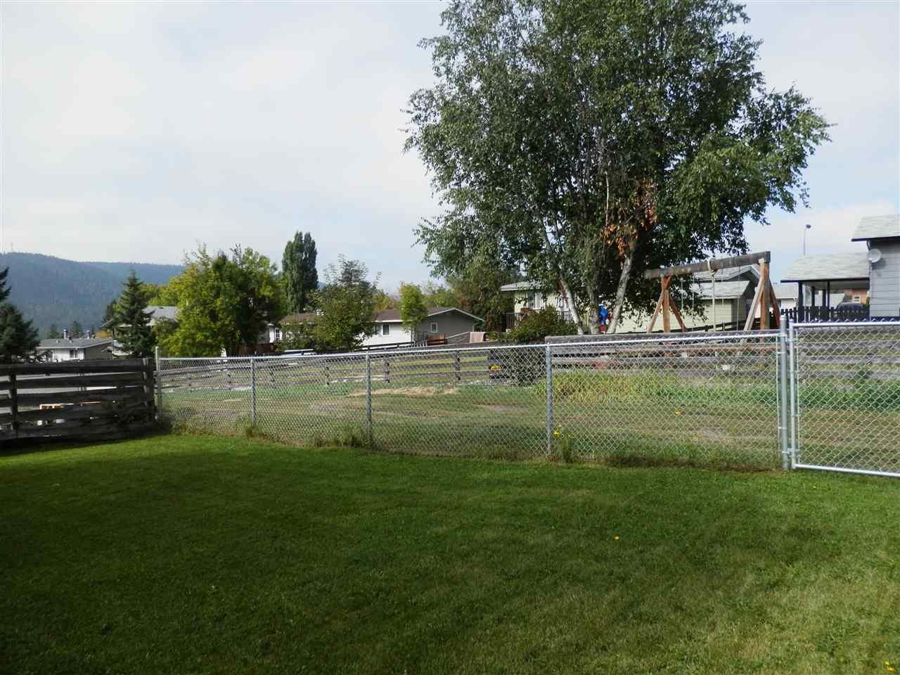 Photo 19: Photos: 779 PIGEON Avenue in Williams Lake: Williams Lake - City House for sale (Williams Lake (Zone 27))  : MLS®# R2499311