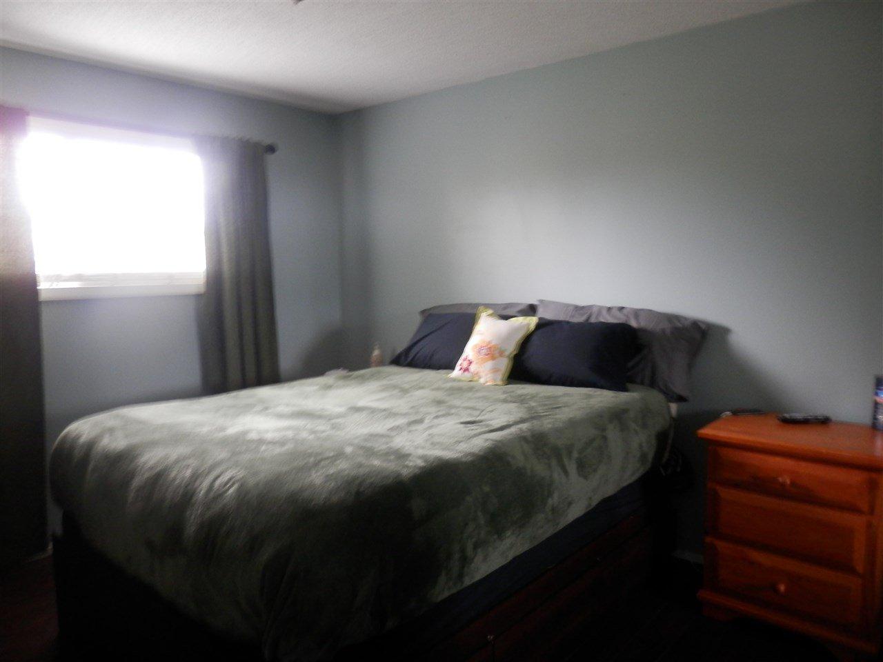 Photo 7: Photos: 779 PIGEON Avenue in Williams Lake: Williams Lake - City House for sale (Williams Lake (Zone 27))  : MLS®# R2499311