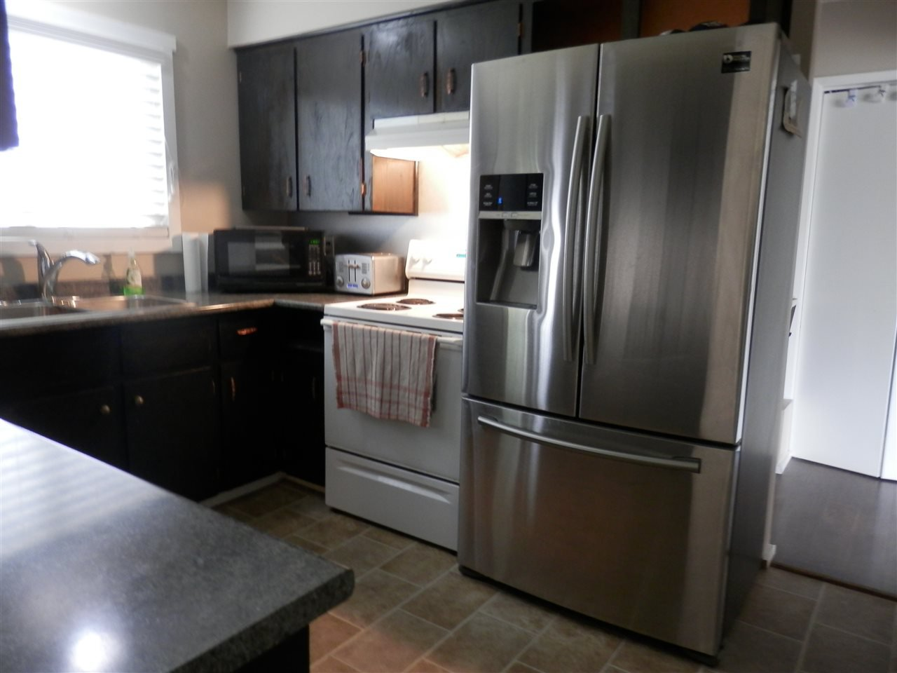Photo 5: Photos: 779 PIGEON Avenue in Williams Lake: Williams Lake - City House for sale (Williams Lake (Zone 27))  : MLS®# R2499311