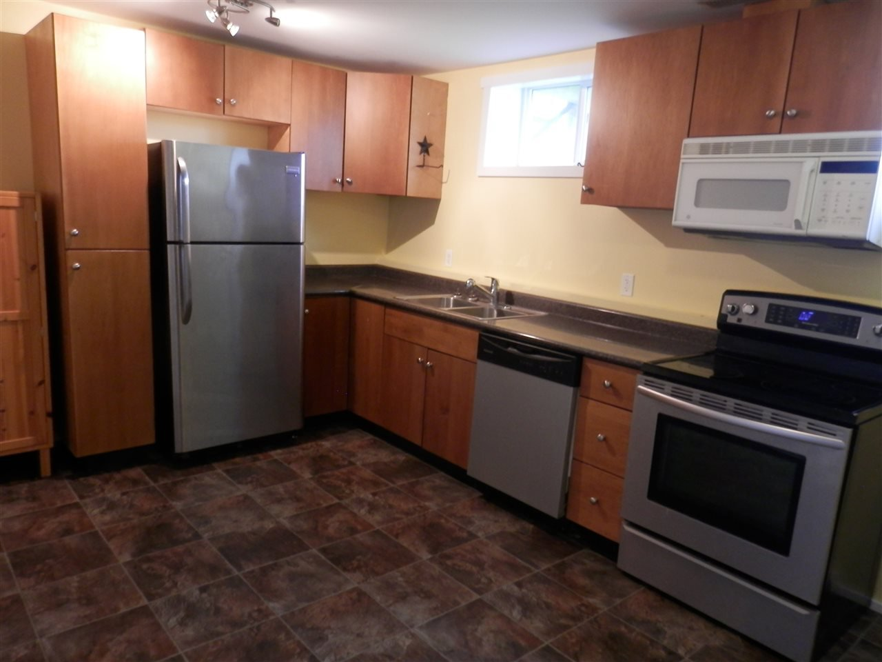 Photo 10: Photos: 779 PIGEON Avenue in Williams Lake: Williams Lake - City House for sale (Williams Lake (Zone 27))  : MLS®# R2499311