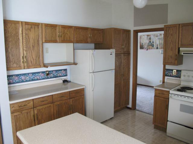 Photo 9: Photos:  in WINNIPEG: Maples / Tyndall Park Residential for sale (North West Winnipeg)  : MLS®# 1203832
