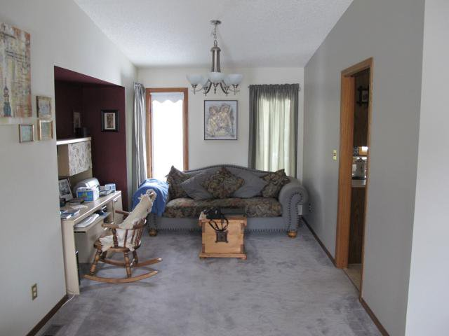 Photo 14: Photos:  in WINNIPEG: Maples / Tyndall Park Residential for sale (North West Winnipeg)  : MLS®# 1203832