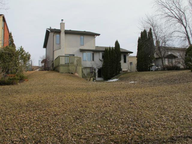Photo 4: Photos:  in WINNIPEG: Maples / Tyndall Park Residential for sale (North West Winnipeg)  : MLS®# 1203832