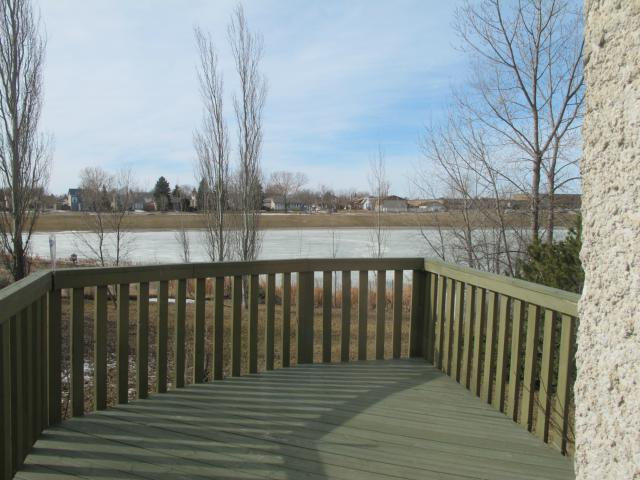 Photo 5: Photos:  in WINNIPEG: Maples / Tyndall Park Residential for sale (North West Winnipeg)  : MLS®# 1203832