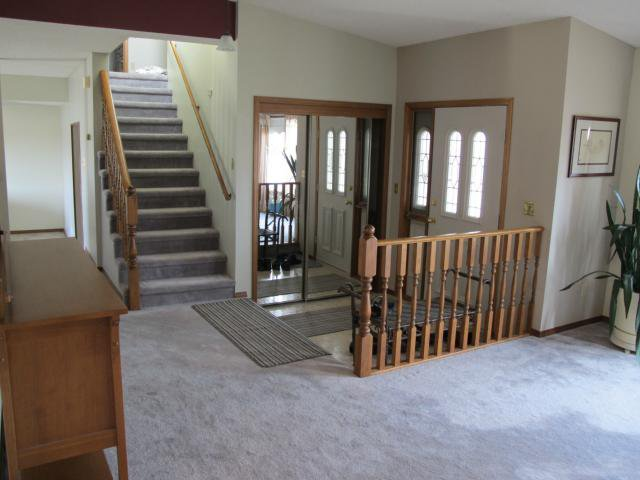 Photo 15: Photos:  in WINNIPEG: Maples / Tyndall Park Residential for sale (North West Winnipeg)  : MLS®# 1203832