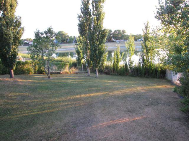 Photo 7: Photos:  in WINNIPEG: Maples / Tyndall Park Residential for sale (North West Winnipeg)  : MLS®# 1203832