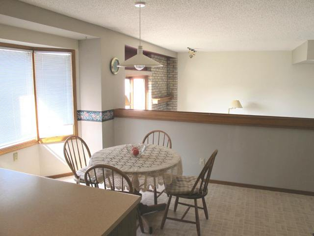 Photo 11: Photos:  in WINNIPEG: Maples / Tyndall Park Residential for sale (North West Winnipeg)  : MLS®# 1203832