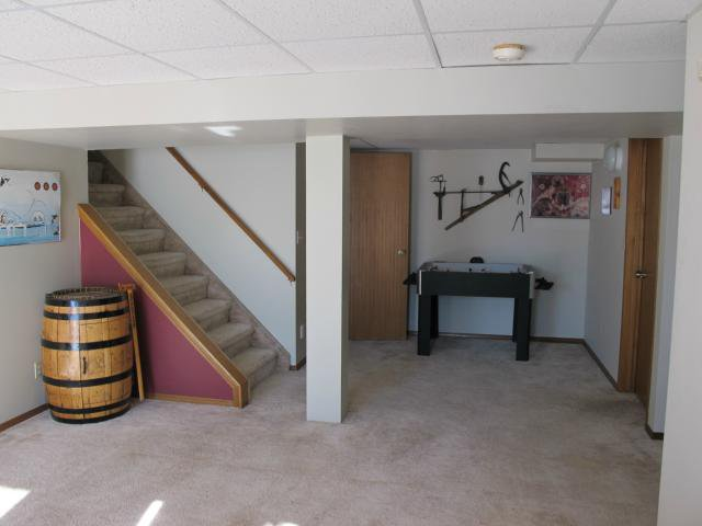 Photo 19: Photos:  in WINNIPEG: Maples / Tyndall Park Residential for sale (North West Winnipeg)  : MLS®# 1203832