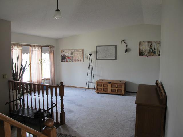 Photo 13: Photos:  in WINNIPEG: Maples / Tyndall Park Residential for sale (North West Winnipeg)  : MLS®# 1203832