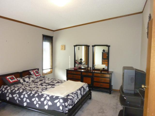 Photo 16: Photos:  in WINNIPEG: Maples / Tyndall Park Residential for sale (North West Winnipeg)  : MLS®# 1203832