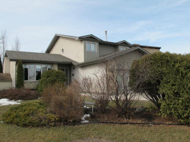 Photo 2: Photos:  in WINNIPEG: Maples / Tyndall Park Residential for sale (North West Winnipeg)  : MLS®# 1203832