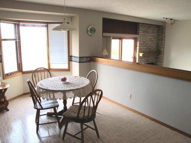 Photo 10: Photos:  in WINNIPEG: Maples / Tyndall Park Residential for sale (North West Winnipeg)  : MLS®# 1203832