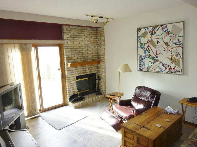 Photo 12: Photos:  in WINNIPEG: Maples / Tyndall Park Residential for sale (North West Winnipeg)  : MLS®# 1203832