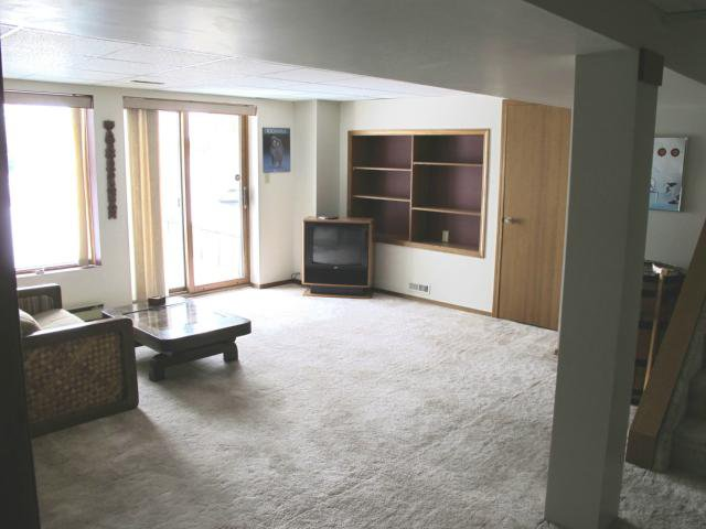 Photo 20: Photos:  in WINNIPEG: Maples / Tyndall Park Residential for sale (North West Winnipeg)  : MLS®# 1203832