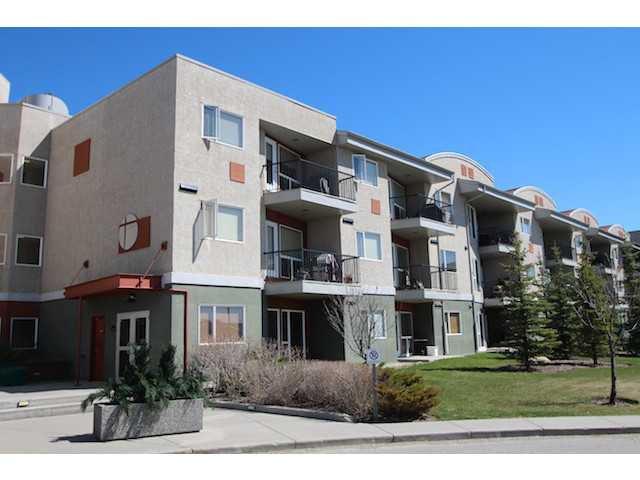 Main Photo: 213 69 SPRINGBOROUGH Court SW in : Springbank Hill Condo for sale (Calgary)  : MLS®# C3567266