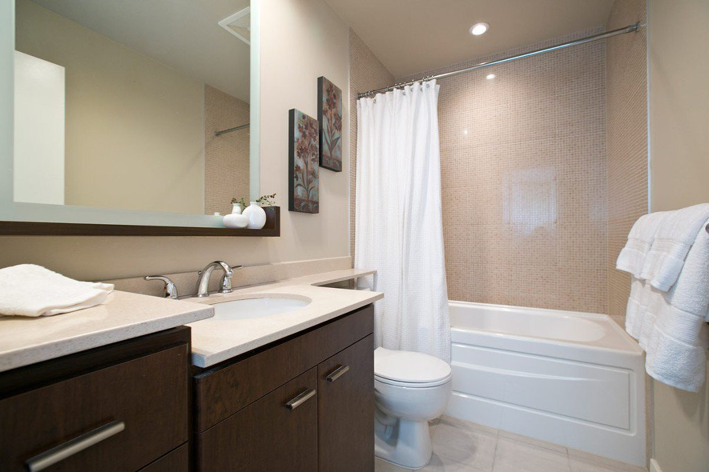 """Photo 23: Photos: 3202 583 BEACH Crescent in Vancouver: Yaletown Condo for sale in """"TWO PARKWEST"""" (Vancouver West)  : MLS®# V1008812"""