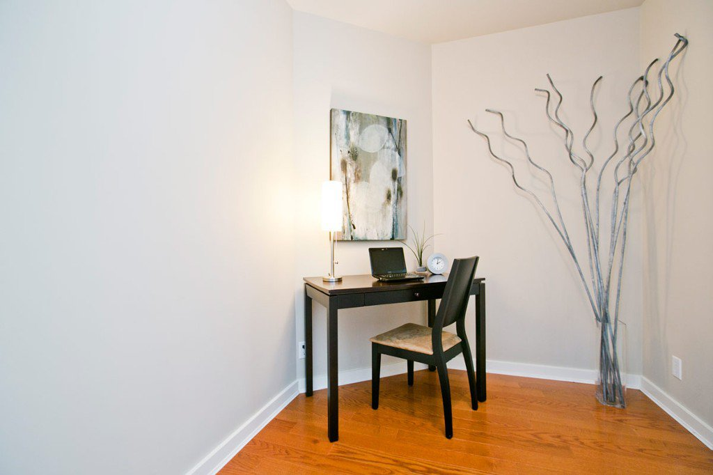 """Photo 6: Photos: 3202 583 BEACH Crescent in Vancouver: Yaletown Condo for sale in """"TWO PARKWEST"""" (Vancouver West)  : MLS®# V1008812"""
