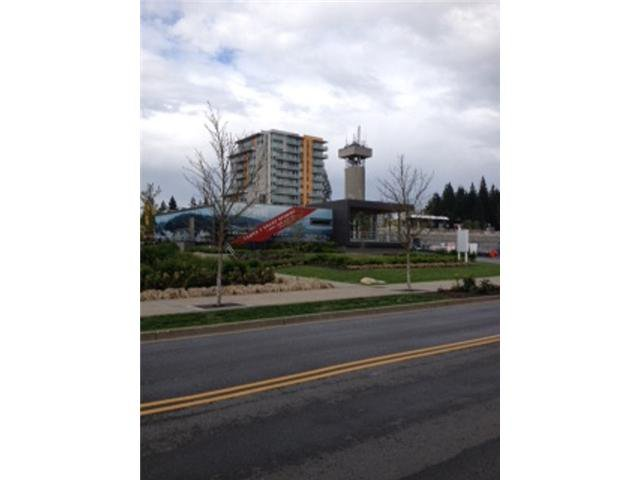 Photo 3: Photos: 8968 UNIVERSITY HIGH ST in BURNABY: Simon Fraser Univer. Home for sale (Burnaby North)  : MLS®# V4040235