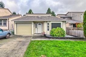 Main Photo: 2422 Wayburne in Langley: Willoughby Heights House for sale : MLS®# R2013584