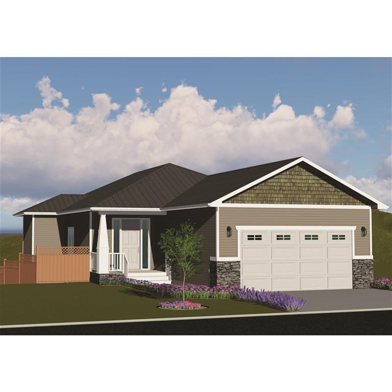 Main Photo: : Leduc House for sale : MLS®# E4168543