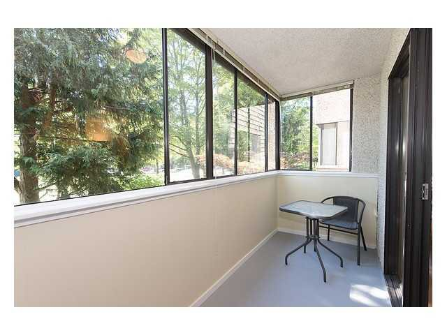 Photo 8: Photos: 202 8775 Cartier Street in Vancouver: Marpole Condo  (Vancouver West)  : MLS®# V1041981