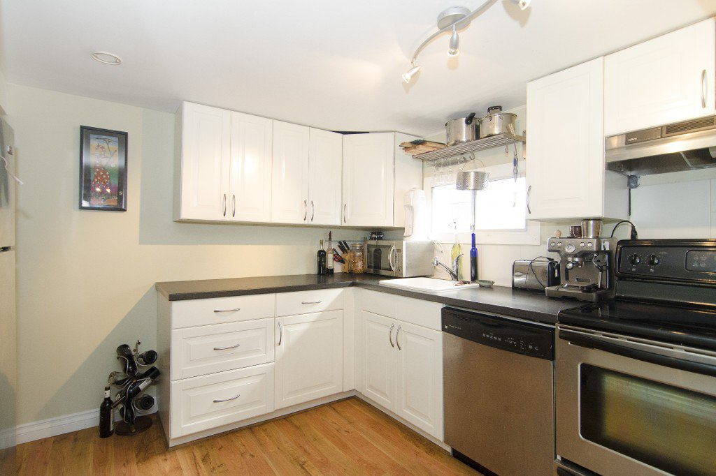 Photo 12: Photos: 820 Garden Dr. in Vancouver: Hastings House for sale (Vancouver East)