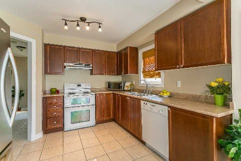 Photo 19: Photos: 26 Cranborne Crest in Whitby: Brooklin House (2-Storey) for sale : MLS®# E2990099