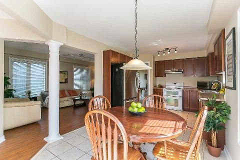 Photo 16: Photos: 26 Cranborne Crest in Whitby: Brooklin House (2-Storey) for sale : MLS®# E2990099