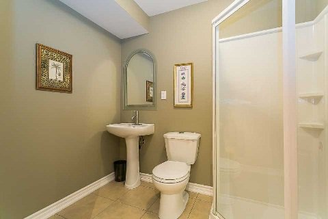 Photo 5: Photos: 26 Cranborne Crest in Whitby: Brooklin House (2-Storey) for sale : MLS®# E2990099