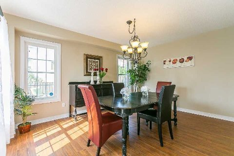 Photo 15: Photos: 26 Cranborne Crest in Whitby: Brooklin House (2-Storey) for sale : MLS®# E2990099