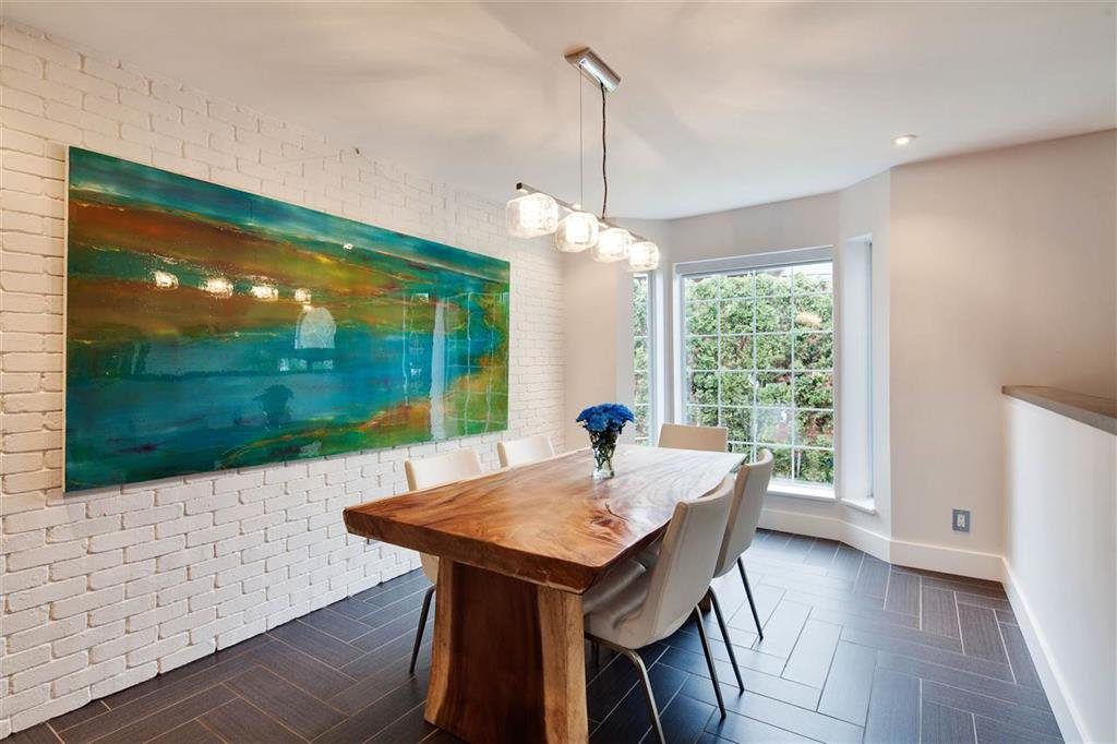 Photo 2: Photos: 8481 Quayside Court in Vancouver: Fraserview VE Townhouse for sale (Vancouver East)  : MLS®# R2057386