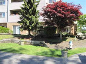 Photo 1: Photos: : Condo for sale (Tsawwassen)  : MLS®# R2064301