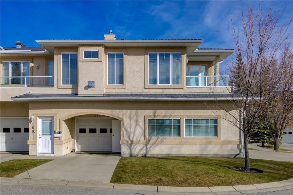 Main Photo: 180 EDGERIDGE TC NW in Calgary: Edgemont House for sale : MLS®# C4285548