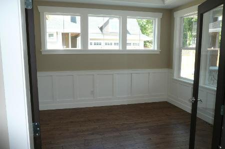 Photo 14: Photos: For Floor Plan and Elevations See 'Additional Information'