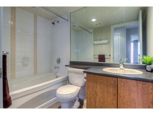 Photo 11: Photos: # 2303 7063 HALL AV in Burnaby: Highgate Condo for sale (Burnaby South)  : MLS®# V1048221