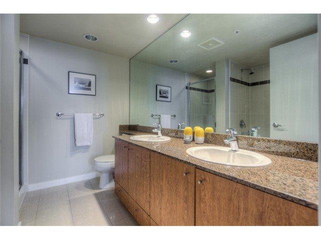 Photo 10: Photos: # 2303 7063 HALL AV in Burnaby: Highgate Condo for sale (Burnaby South)  : MLS®# V1048221