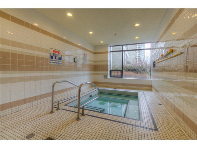 Photo 16: Photos: # 2303 7063 HALL AV in Burnaby: Highgate Condo for sale (Burnaby South)  : MLS®# V1048221