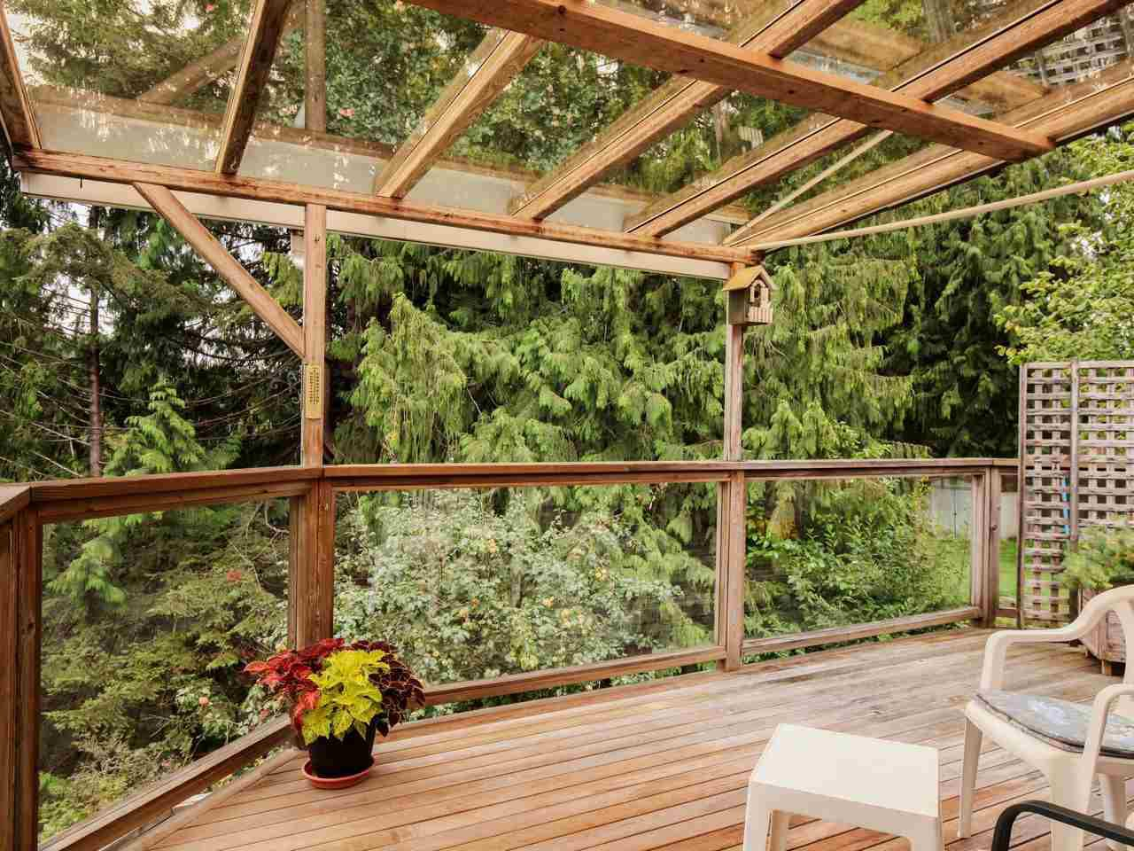 Photo 14: Photos: 4120 LYNN VALLEY ROAD in North Vancouver: Lynn Valley House for sale : MLS®# R2100168