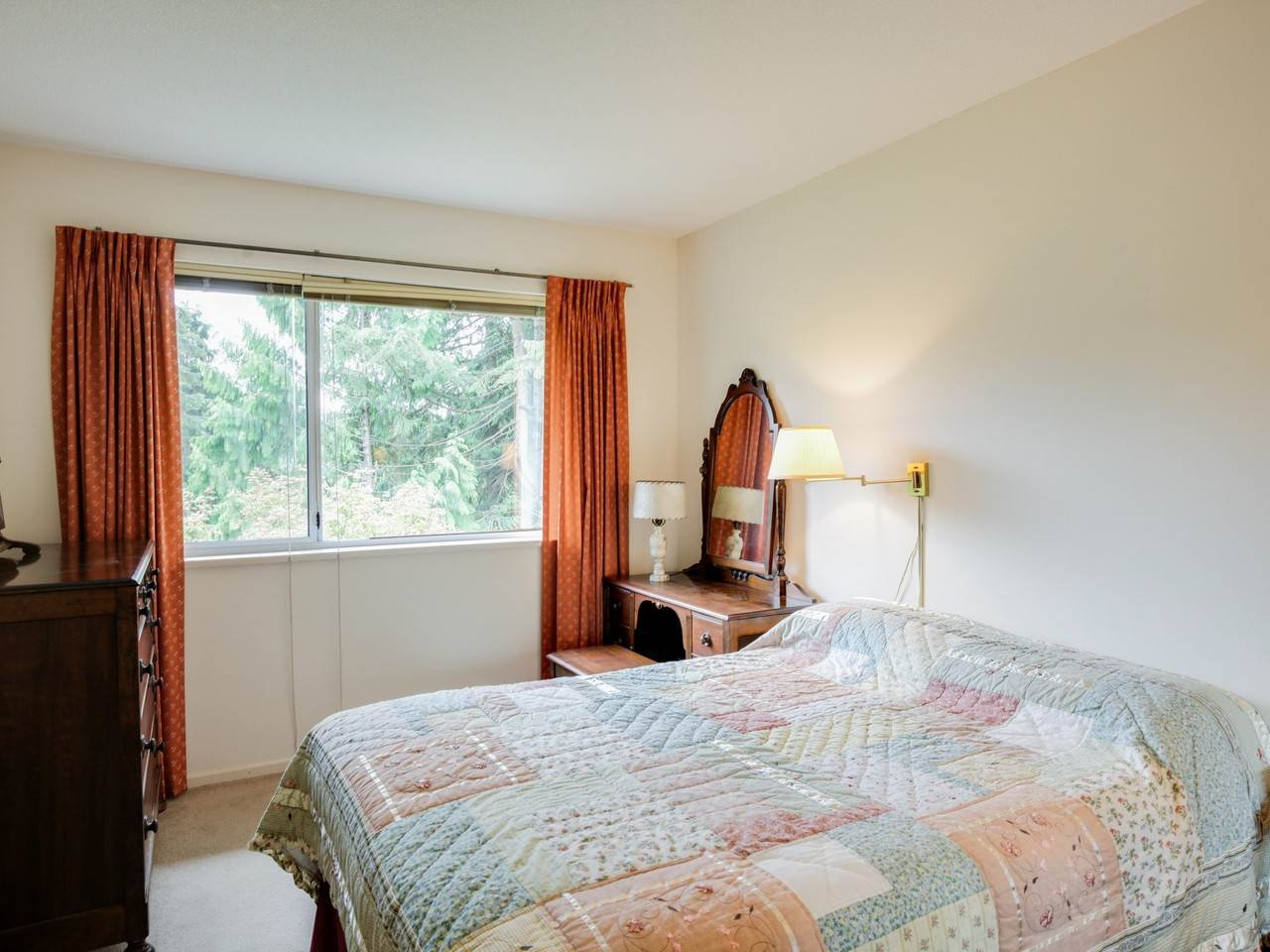 Photo 10: Photos: 4120 LYNN VALLEY ROAD in North Vancouver: Lynn Valley House for sale : MLS®# R2100168