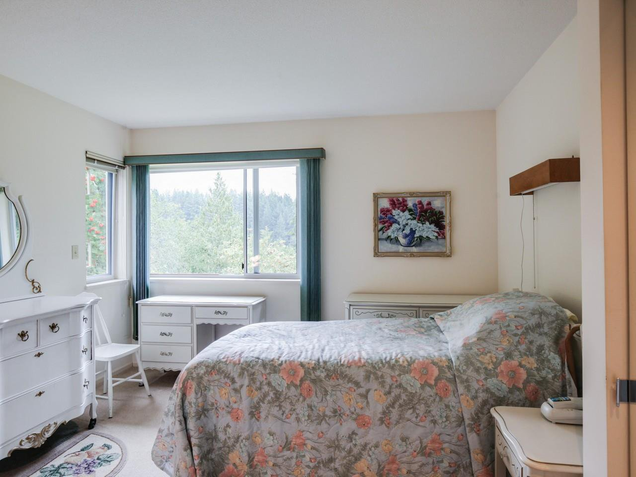 Photo 11: Photos: 4120 LYNN VALLEY ROAD in North Vancouver: Lynn Valley House for sale : MLS®# R2100168