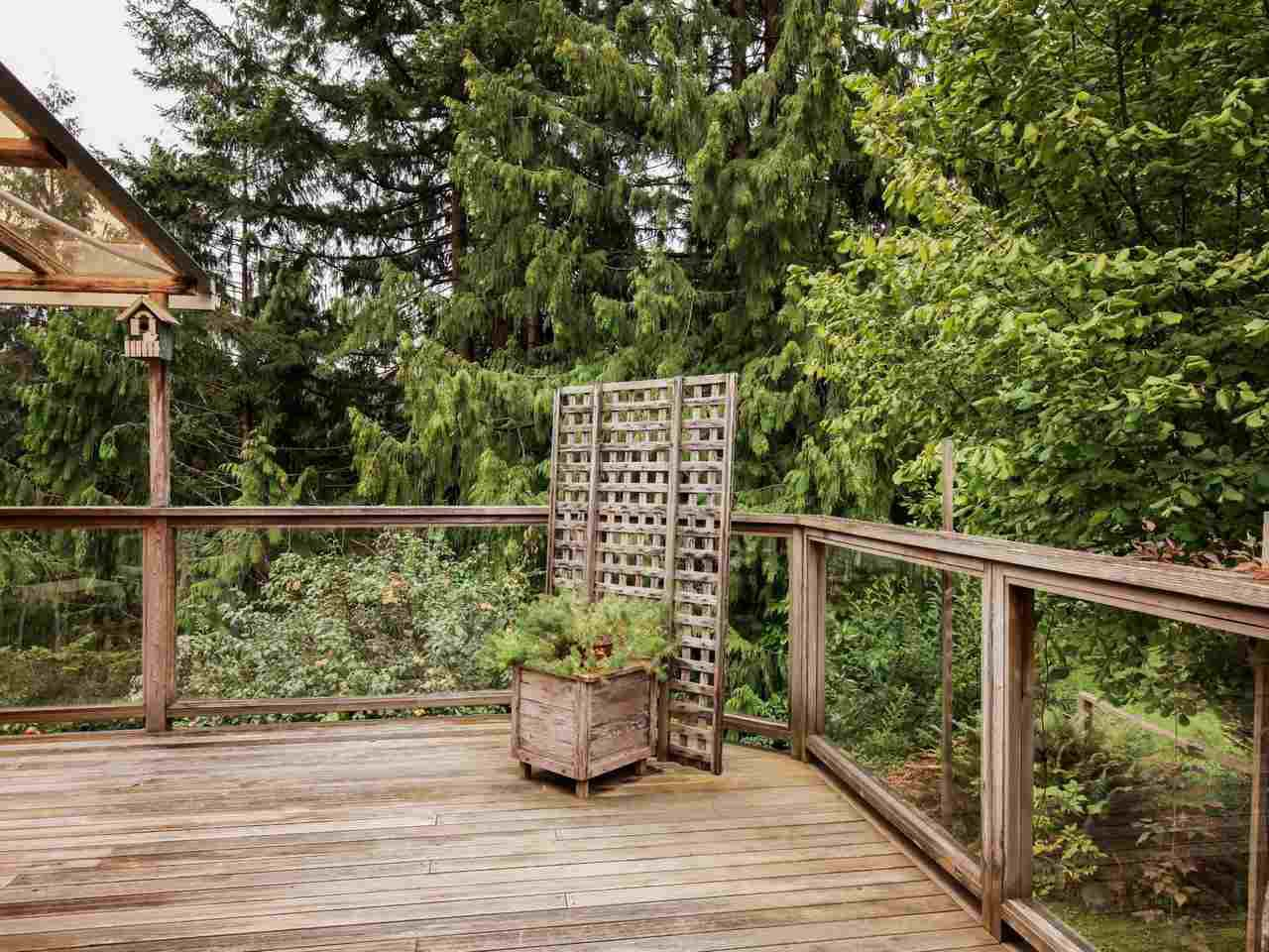 Photo 15: Photos: 4120 LYNN VALLEY ROAD in North Vancouver: Lynn Valley House for sale : MLS®# R2100168