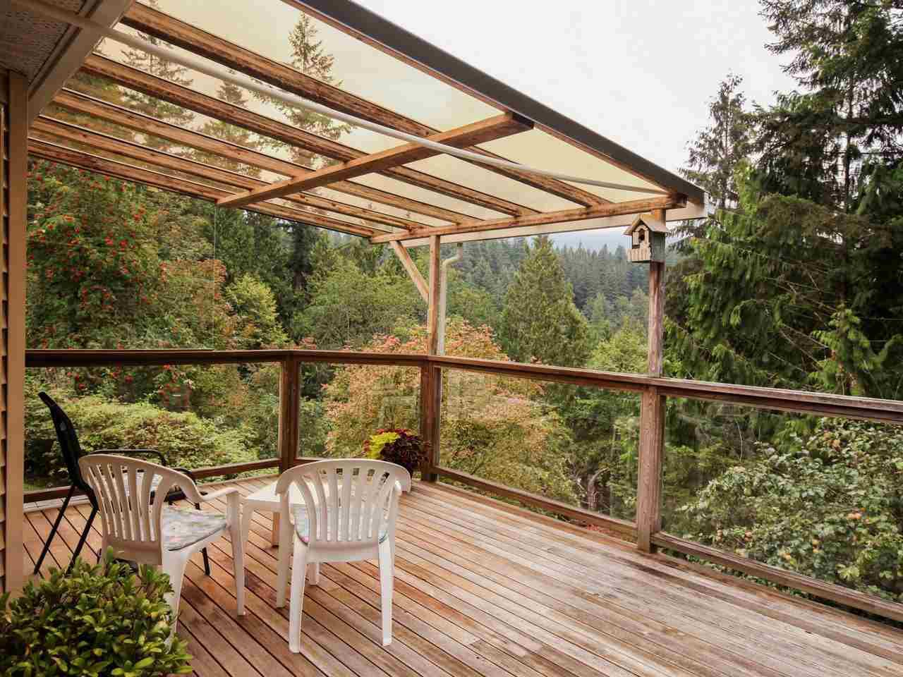Photo 16: Photos: 4120 LYNN VALLEY ROAD in North Vancouver: Lynn Valley House for sale : MLS®# R2100168