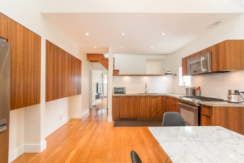 Main Photo: 4547 WELWYN Street in Vancouver: Victoria VE House for sale (Vancouver East)  : MLS®# R2402790