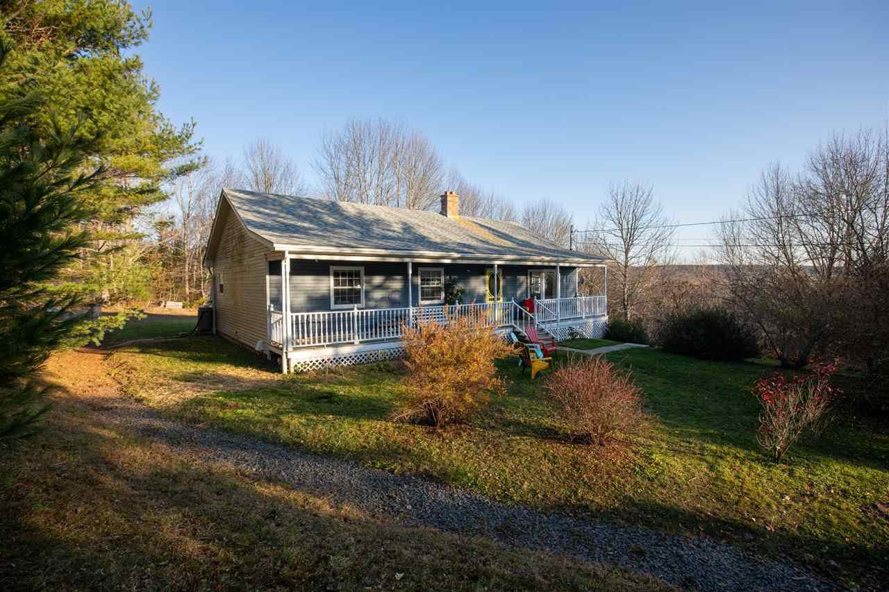 Main Photo: 30 Beech Brook Road in Ellershouse: 403-Hants County Residential for sale (Annapolis Valley)  : MLS®# 202023592