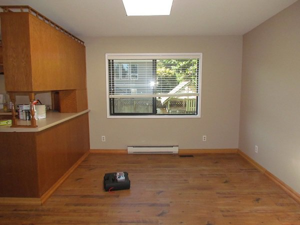 Photo 4: Photos: 32250 Pineview Avenue in Abbotsford: Central Abbotsford House for rent